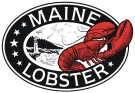 logo-maine-lobster